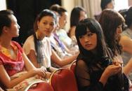Phụ nữ Trung Quốc đổ xô đi học về tình dục