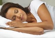 10 điều kỳ lạ của cơ thể khi ngủ