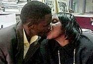 Mẹ loạn luân muốn kết hôn với con trai ruột