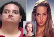Thiếu nữ xinh đẹp bỗng nhiên trở nên xấu xí