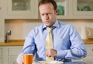 Món người bị trào ngược dạ dày không nên ăn