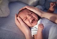 Tự thú của một bà mẹ không biết cách chăm con