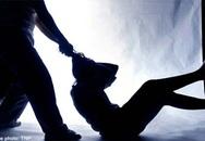 Vợ bị cướp hiếp dâm tập thể ngay tại nhà trước mặt chồng bị trói