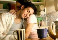 10 điều thú vị vợ cần biết về chồng