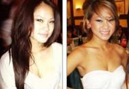 Cô gái gốc Việt bị đánh đến chết tại California