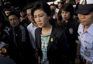 Thủ tướng Thái rời Bangkok, quân đội cảnh báo nguy cơ đất nước sụp đổ