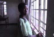 Trại huấn luyện tình dục đáng sợ ở Malawi