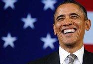 """Năm 2014: Obama thành công hay """"rơi vào bẫy""""?"""