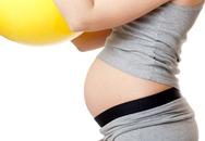 Thói xấu của mẹ gây hại thai nhi