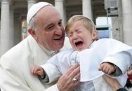 Những chính trị gia khiến trẻ con khóc thét