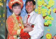 Xôn xao chuyện công an xã cưới cô dâu 16 tuổi?