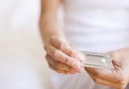 Dùng thuốc tránh thai khẩn cấp liên tiếp có gây vô sinh?