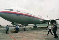 """Bất thường từ việc máy bay Malaysia """"im bặt"""" trước khi mất tích"""