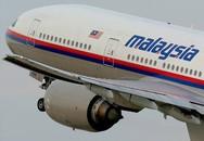 MỚI: Radar quân đội Malaysia bắt được tín hiệu máy bay mất tích ở eo biển Malacca
