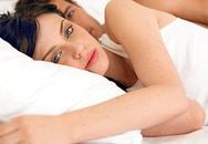 Sợ mang thai vì chồng dùng bao cao su ngược