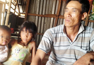 Điều tra đường dây đưa nông dân sang Trung Quốc hiến thận