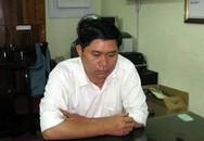 Chủ TMV Cát Tường nhận là chủ mưu ném xác chị Huyền