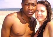 Chồng cưỡng hiếp 9 phụ nữ vì vợ bận học tiến sĩ