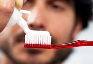 Hóa chất trong đồ gia dụng gây vô sinh cho nam giới