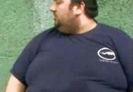 Giảm 141 kg trọng lượng cơ thể nhờ ăn kiêng