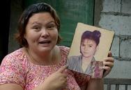 Nỗi ám ảnh con rơi khi quân đội Mỹ trở lại Philippines