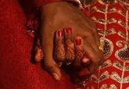 Bố cắt cổ con gái và con rể vì tự ý kết hôn