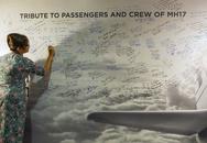 Tiếp viên Malaysia Airlines đau đớn, sa sút tinh thần sau MH370 và MH17