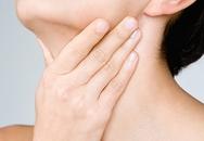 9 cách chữa trị đau họng đơn giản mà hiệu quả