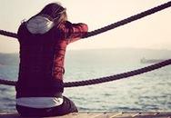 """""""Nhật ký"""" của bác sĩ 5 năm chữa trầm cảm cho một thiếu nữ"""