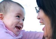 """9 bài học tuyệt vời từ những """"bà mẹ siêu nhân"""""""