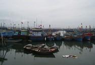 Thanh Hóa: Nổ tàu chở dầu, nhiều người thương vong