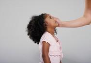 Bạn có đang tước đi quyền được sai của trẻ?