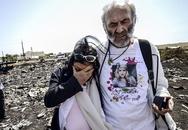 Bố mẹ nạn nhân MH17 dọa kiện ai nói con gái đã chết