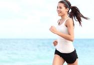 Sai lầm cần tránh khi tập thể dục