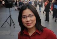Mẹ Việt tập cho con ăn ngoan thành công theo kiểu Mỹ