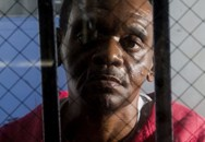 Ước mơ cảm động của người tử tù Mỹ 30 năm chịu oan sai