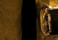 Ly kỳ chuyện tìm thấy con tàu bí ẩn mất tích 170 năm