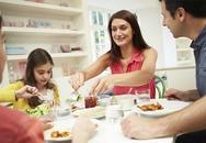 Những thói quen nên tránh làm ngay sau bữa tối