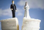 Chồng đòi ly dị vì không đáp ứng được nhu cầu sex của vợ