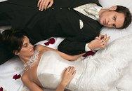 """7 kiểu hôn nhân dễ """"vỡ"""" nhất"""