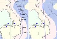 Vietnam Airlines hoàn tất thử nghiệm đường bay 'vàng'