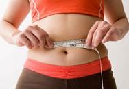 6 cách giúp đốt cháy mỡ bụng nhanh nhất