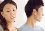 Cứu nguy tình cảm vợ chồng sau sự cố ngoại tình
