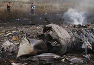 Nguyên nhân của thảm họa MH17 sắp được công bố