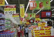 Khai trương siêu thị sử dụng hệ thống năng lượng mặt trời