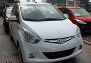 Xe rẻ nhất của Hyundai đã về VN