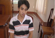 Yêu râu xanh bệnh hoạn nhất Việt Nam