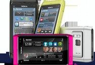 Hàng loạt smartphone bất ngờ giảm giá mạnh