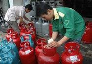 Giá gas bất ngờ giảm 10.000 đồng