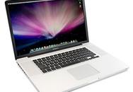 Apple sẽ khai tử MacBook Pro 17-inch